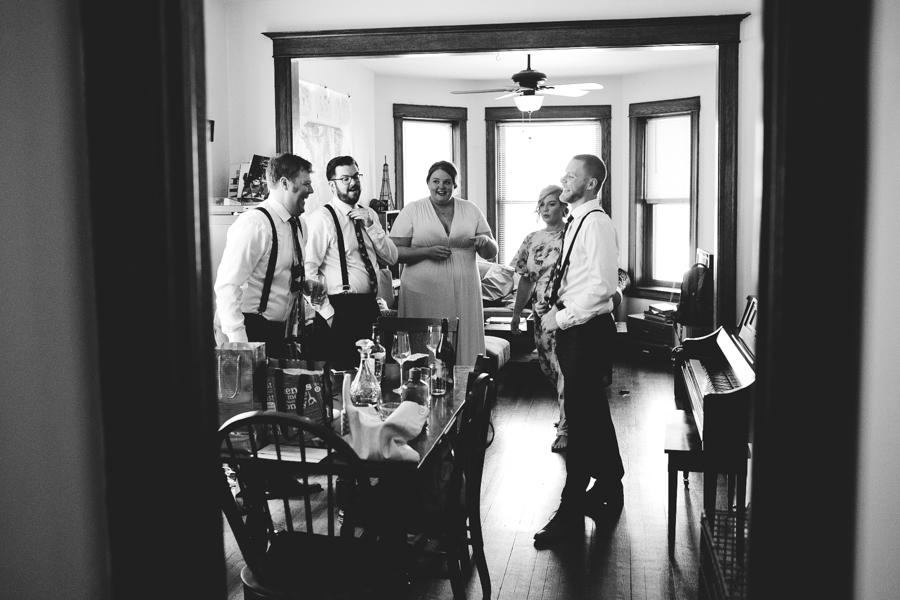 Chicago Wedding Photographer_Thalia Hall_JPP Studios_SJ_010.JPG