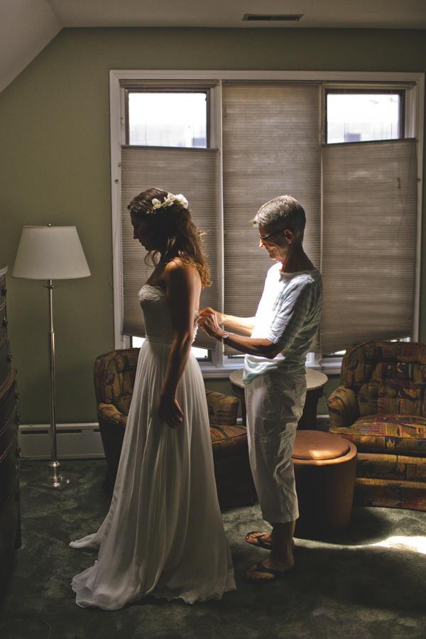 Chicago Wedding Photographer_Thalia Hall_JPP Studios_SJ_015.JPG