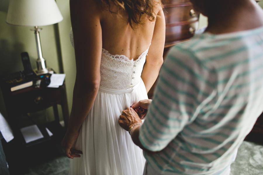 Chicago Wedding Photographer_Thalia Hall_JPP Studios_SJ_016.JPG