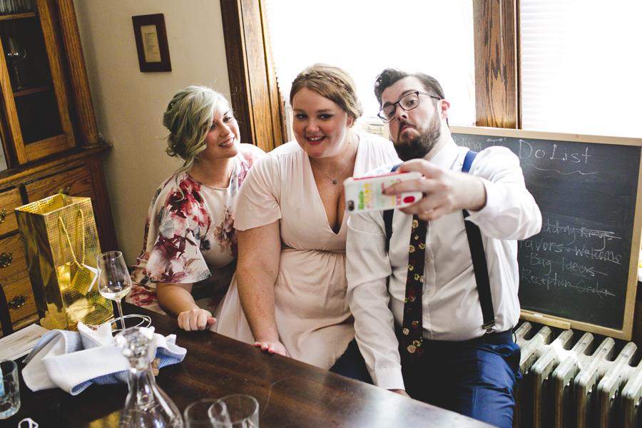 Chicago Wedding Photographer_Thalia Hall_JPP Studios_SJ_017.JPG