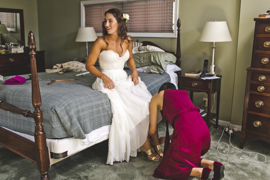 Chicago Wedding Photographer_Thalia Hall_JPP Studios_SJ_018.JPG