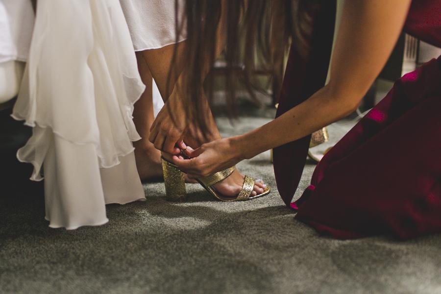 Chicago Wedding Photographer_Thalia Hall_JPP Studios_SJ_020.JPG