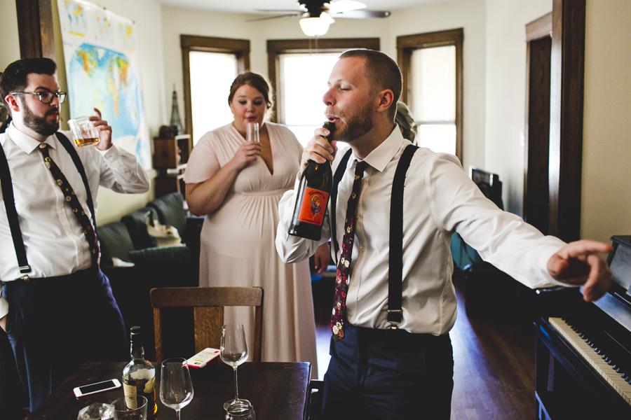 Chicago Wedding Photographer_Thalia Hall_JPP Studios_SJ_021.JPG