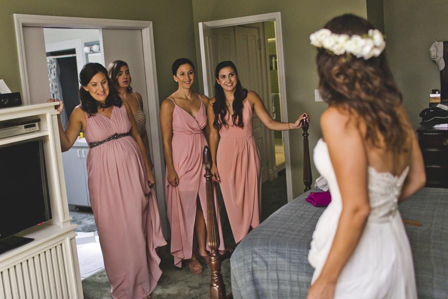 Chicago Wedding Photographer_Thalia Hall_JPP Studios_SJ_024.JPG