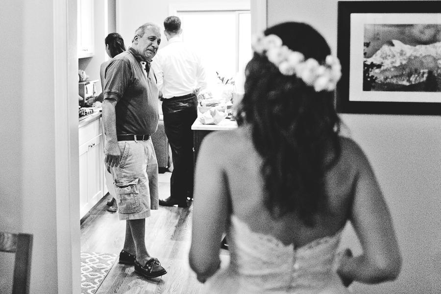 Chicago Wedding Photographer_Thalia Hall_JPP Studios_SJ_026.JPG