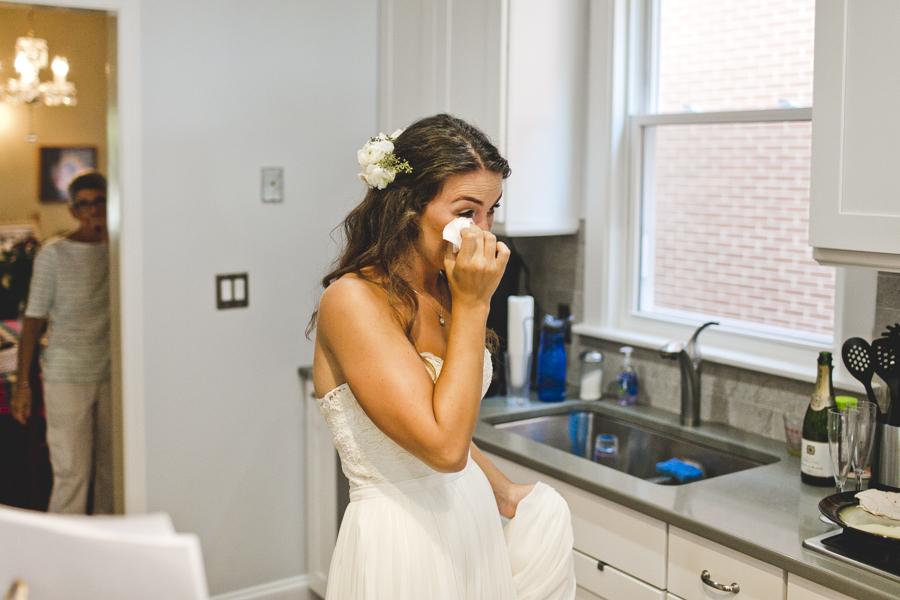 Chicago Wedding Photographer_Thalia Hall_JPP Studios_SJ_027.JPG
