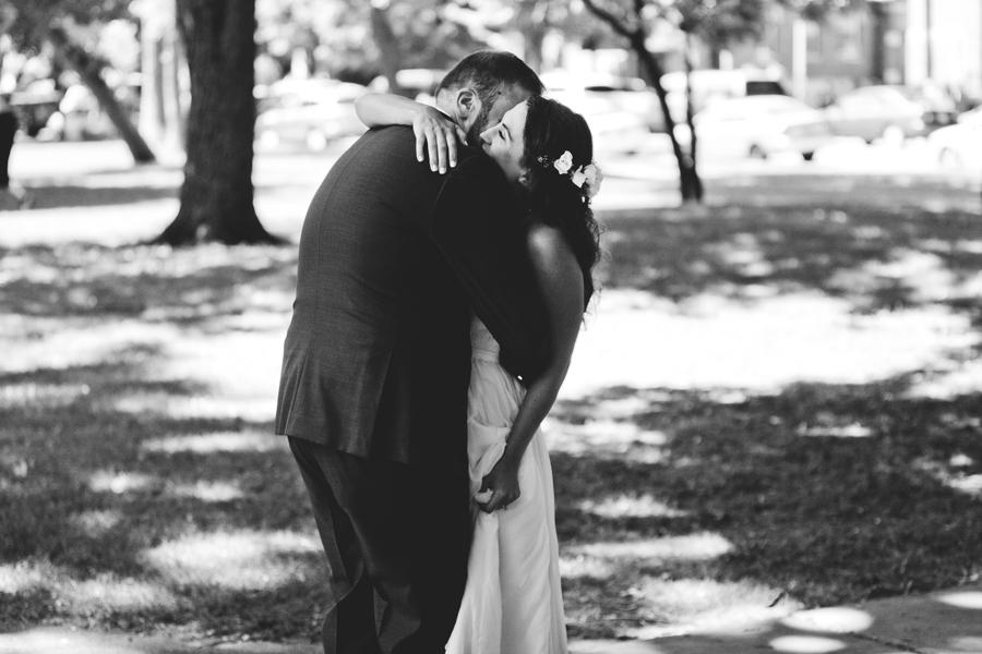 Chicago Wedding Photographer_Thalia Hall_JPP Studios_SJ_032.JPG