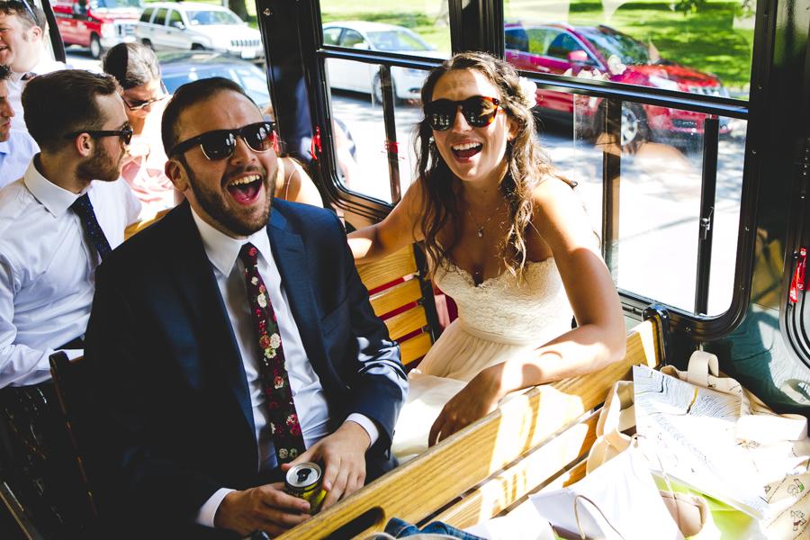 Chicago Wedding Photographer_Thalia Hall_JPP Studios_SJ_034.JPG