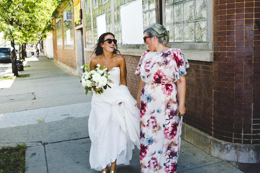 Chicago Wedding Photographer_Thalia Hall_JPP Studios_SJ_036.JPG