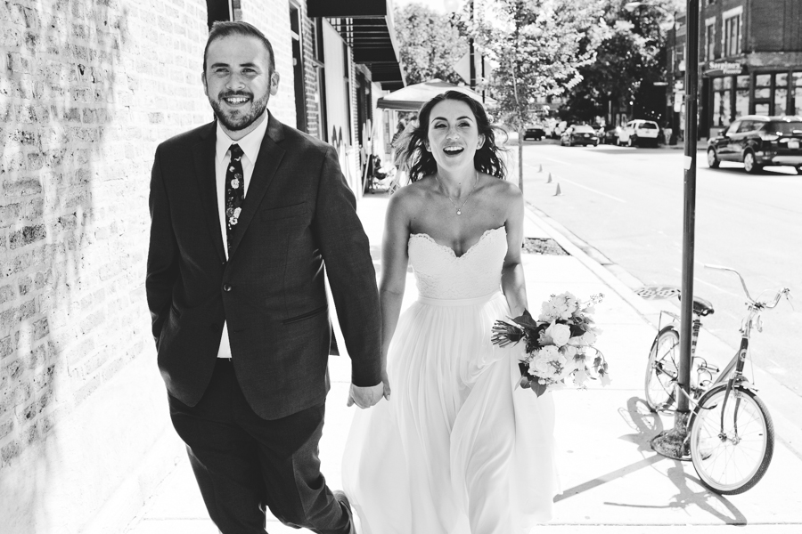 Chicago Wedding Photographer_Thalia Hall_JPP Studios_SJ_038.JPG