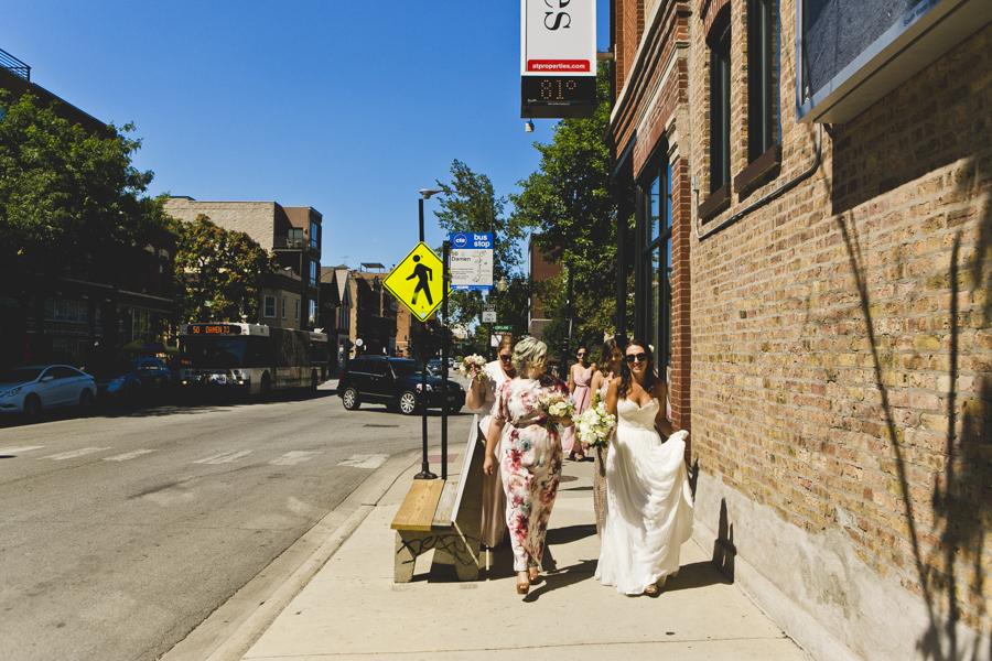 Chicago Wedding Photographer_Thalia Hall_JPP Studios_SJ_039.JPG