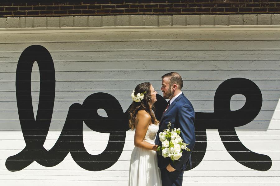 Chicago Wedding Photographer_Thalia Hall_JPP Studios_SJ_041.JPG