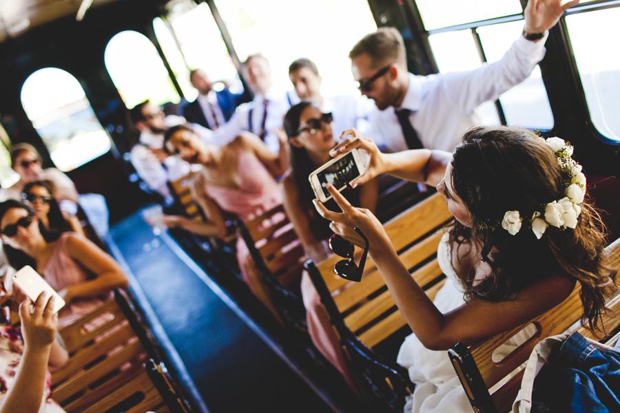 Chicago Wedding Photographer_Thalia Hall_JPP Studios_SJ_044.JPG