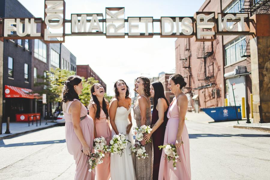 Chicago Wedding Photographer_Thalia Hall_JPP Studios_SJ_047.JPG