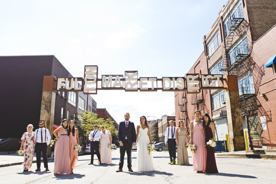 Chicago Wedding Photographer_Thalia Hall_JPP Studios_SJ_048.JPG