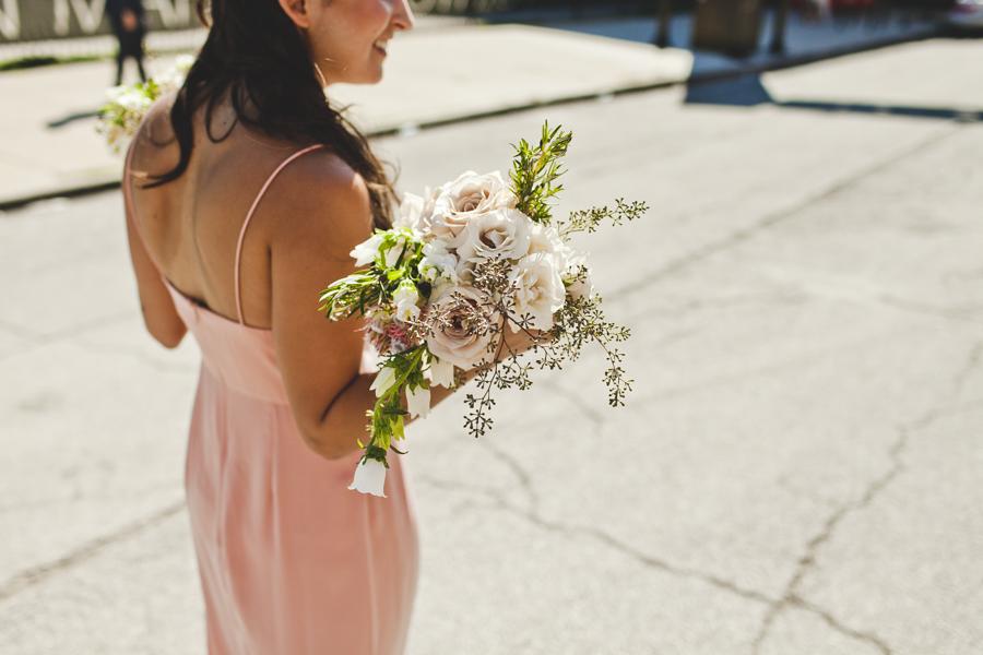Chicago Wedding Photographer_Thalia Hall_JPP Studios_SJ_049.JPG