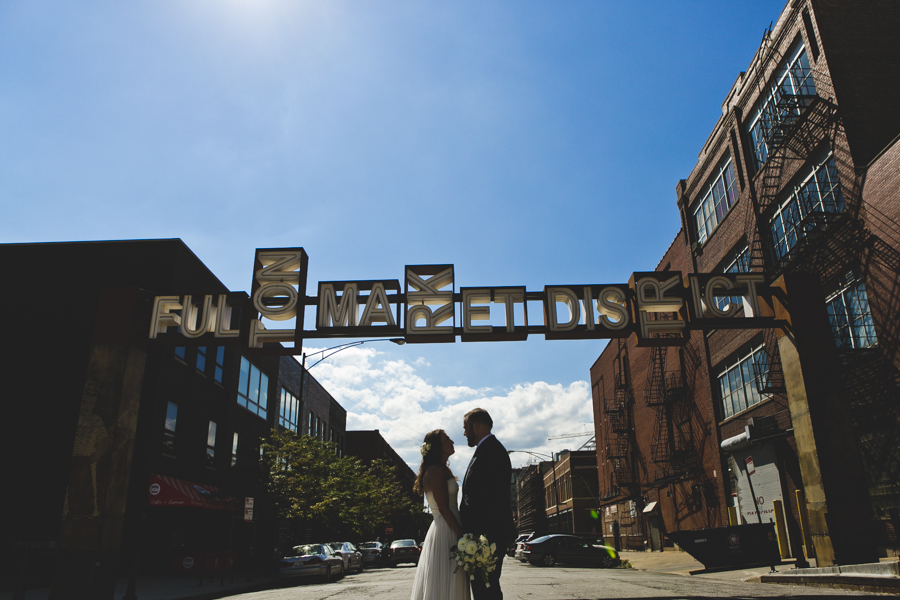 Chicago Wedding Photographer_Thalia Hall_JPP Studios_SJ_050.JPG
