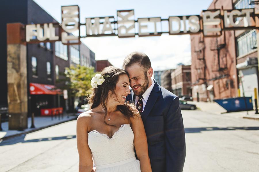 Chicago Wedding Photographer_Thalia Hall_JPP Studios_SJ_051.JPG