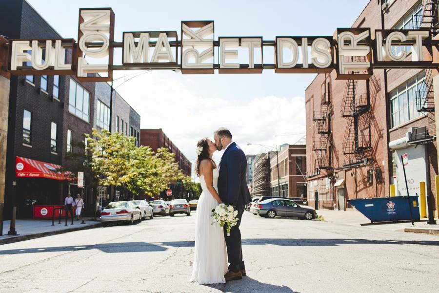 Chicago Wedding Photographer_Thalia Hall_JPP Studios_SJ_052.JPG