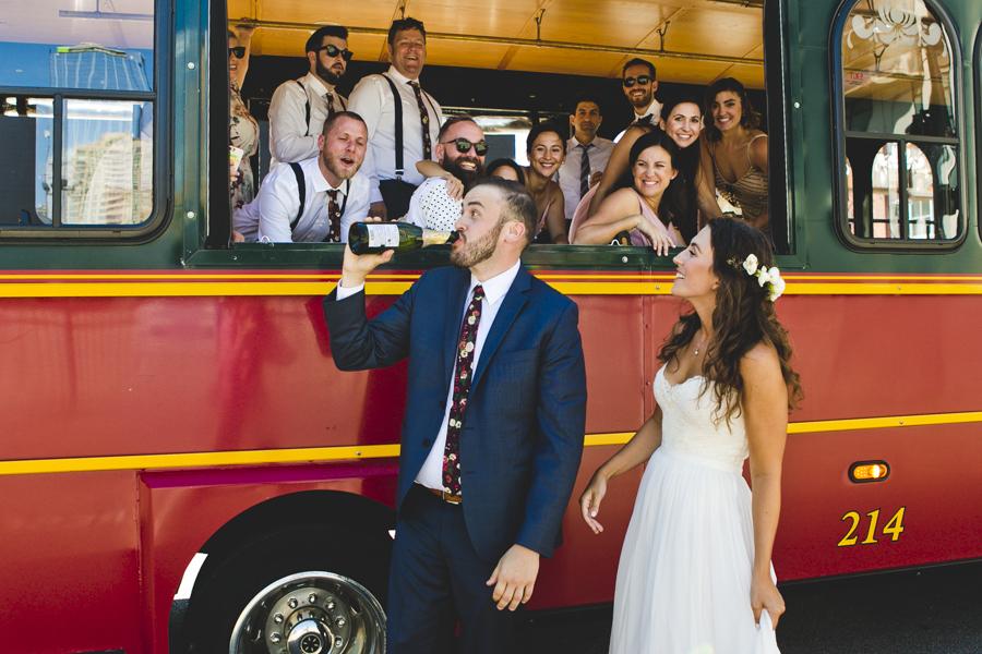 Chicago Wedding Photographer_Thalia Hall_JPP Studios_SJ_054.JPG