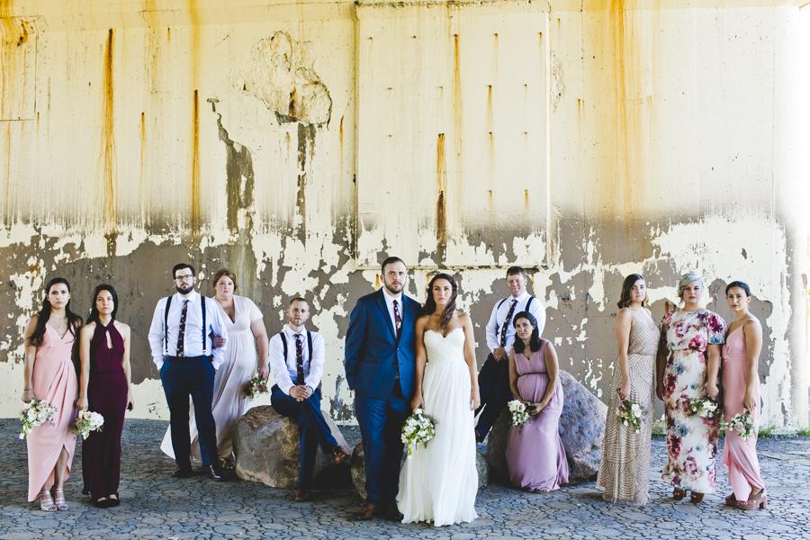 Chicago Wedding Photographer_Thalia Hall_JPP Studios_SJ_056.JPG
