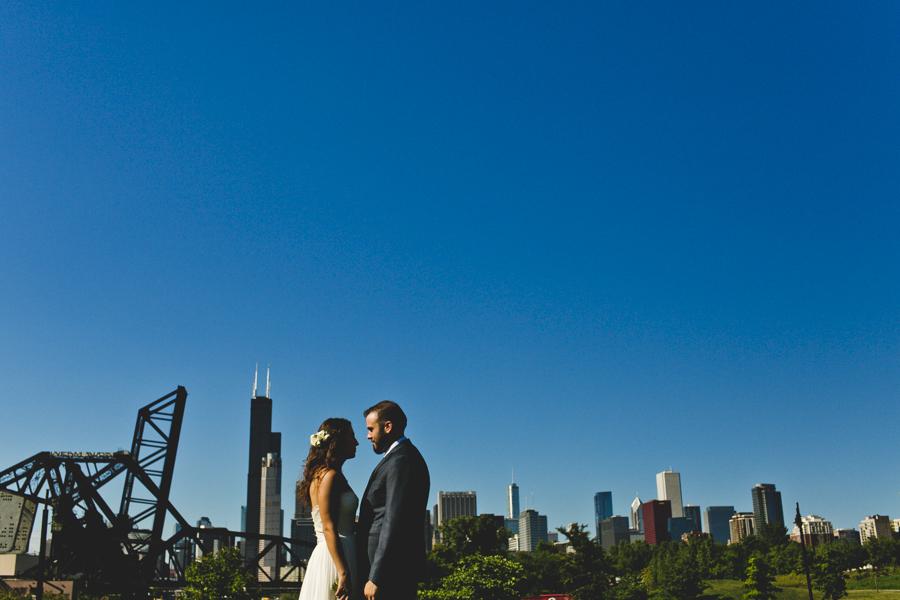 Chicago Wedding Photographer_Thalia Hall_JPP Studios_SJ_058.JPG