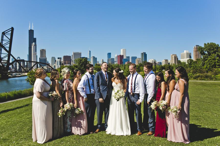 Chicago Wedding Photographer_Thalia Hall_JPP Studios_SJ_060.JPG