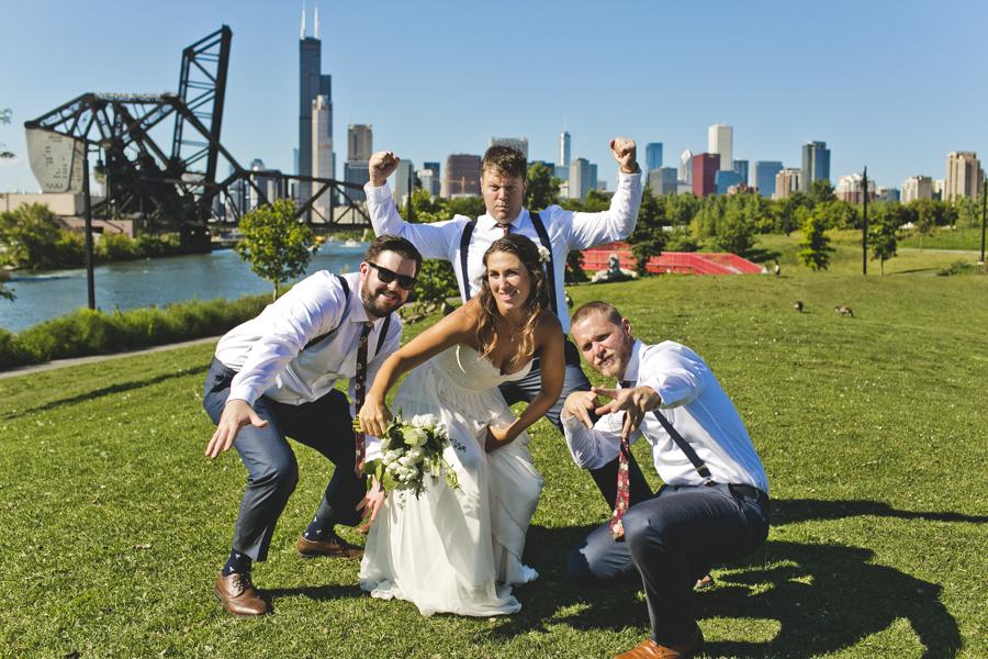Chicago Wedding Photographer_Thalia Hall_JPP Studios_SJ_059.JPG