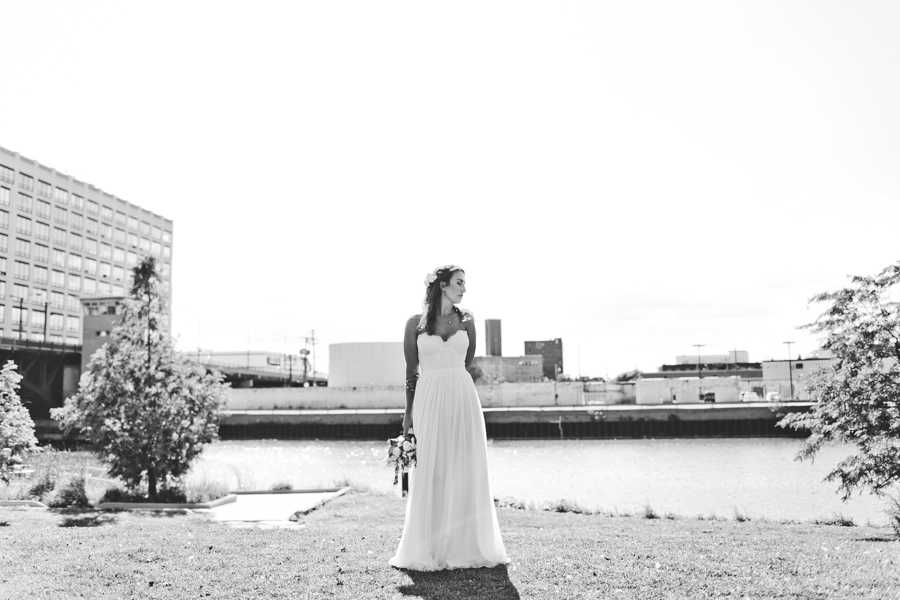 Chicago Wedding Photographer_Thalia Hall_JPP Studios_SJ_062.JPG