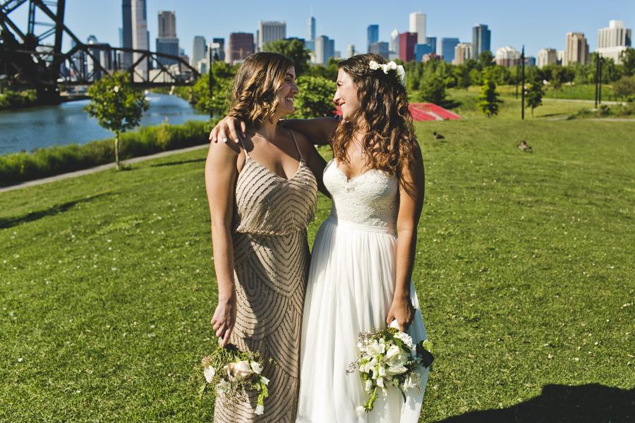 Chicago Wedding Photographer_Thalia Hall_JPP Studios_SJ_061.JPG