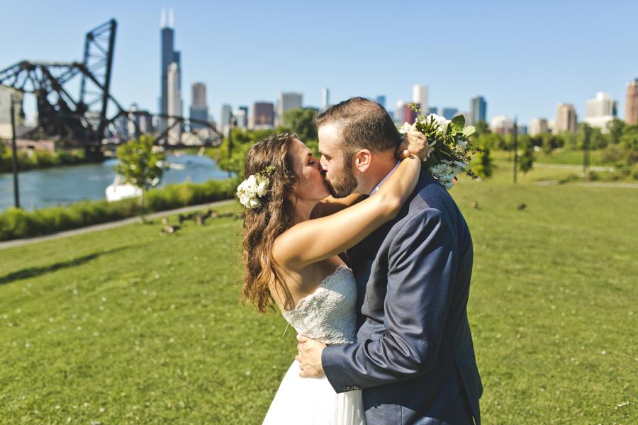 Chicago Wedding Photographer_Thalia Hall_JPP Studios_SJ_063.JPG