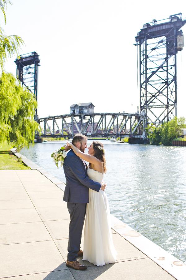 Chicago Wedding Photographer_Thalia Hall_JPP Studios_SJ_064.JPG