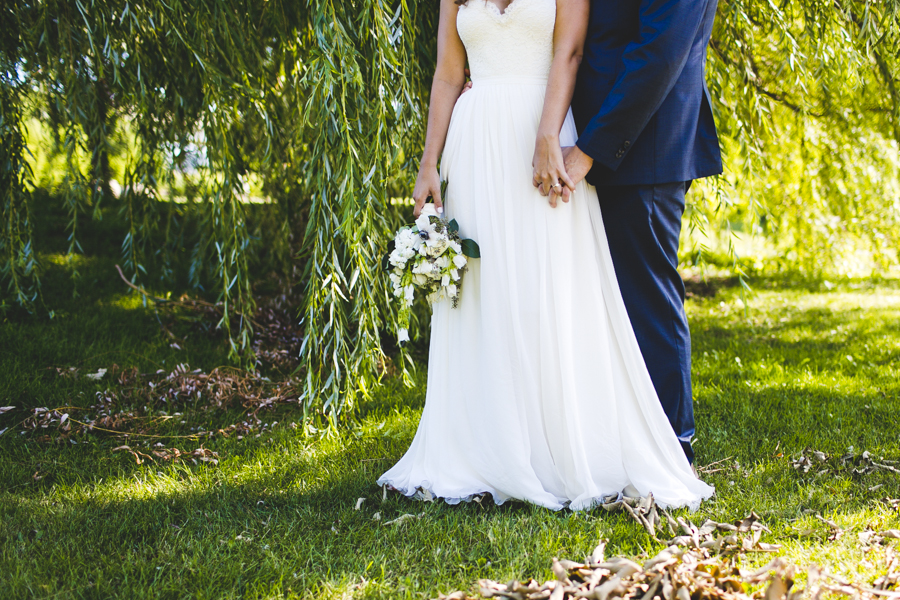 Chicago Wedding Photographer_Thalia Hall_JPP Studios_SJ_066.JPG