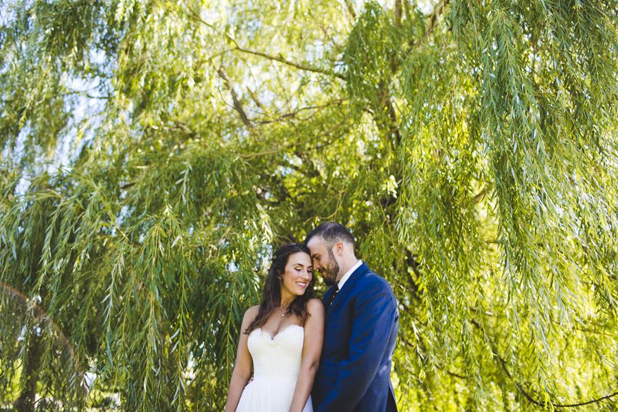 Chicago Wedding Photographer_Thalia Hall_JPP Studios_SJ_065.JPG
