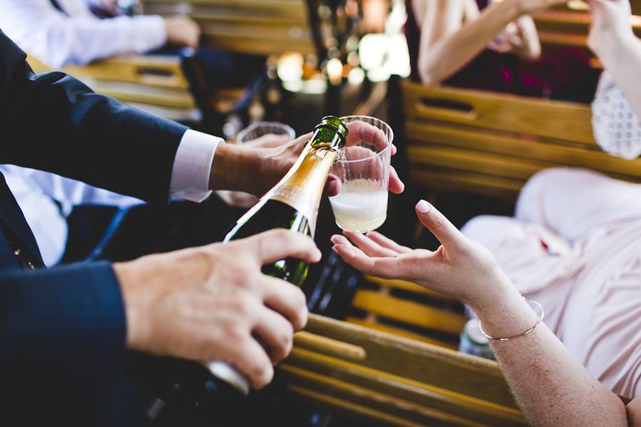 Chicago Wedding Photographer_Thalia Hall_JPP Studios_SJ_067.JPG