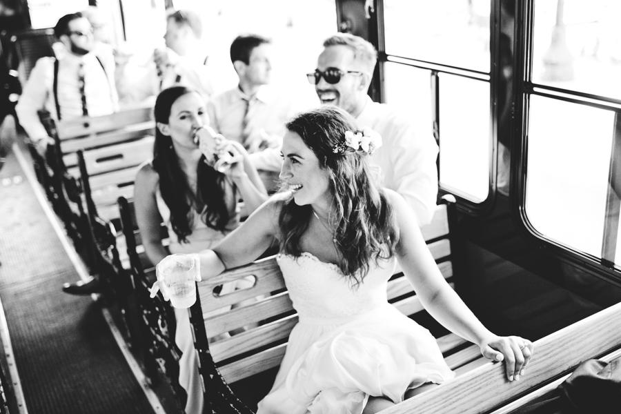 Chicago Wedding Photographer_Thalia Hall_JPP Studios_SJ_068.JPG