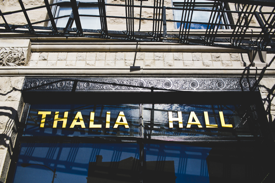 Chicago Wedding Photographer_Thalia Hall_JPP Studios_SJ_072.JPG