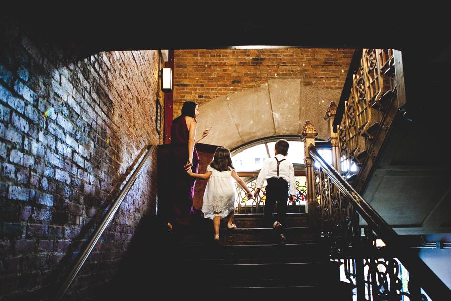 Chicago Wedding Photographer_Thalia Hall_JPP Studios_SJ_076.JPG
