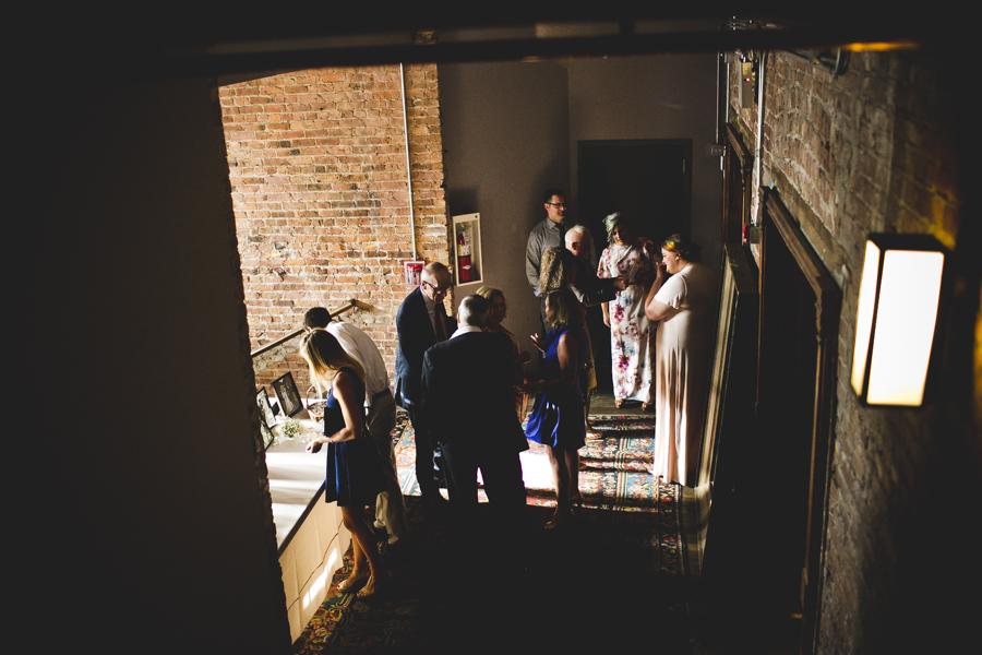 Chicago Wedding Photographer_Thalia Hall_JPP Studios_SJ_079.JPG
