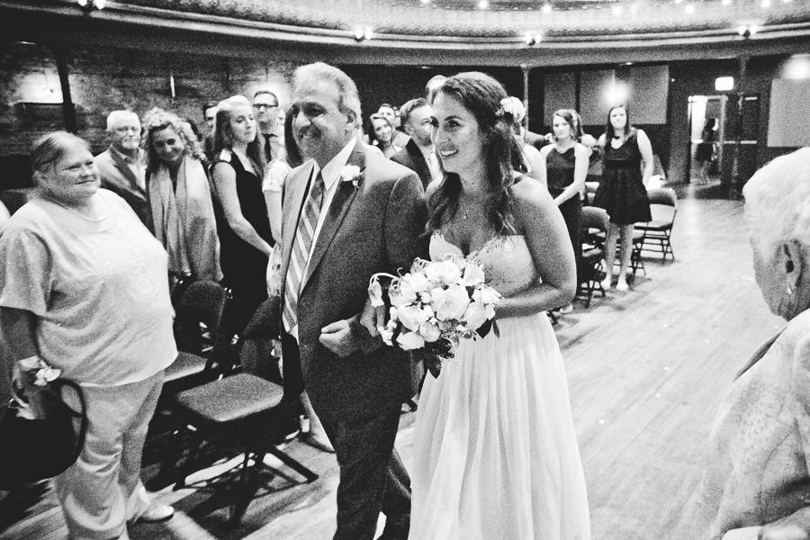 Chicago Wedding Photographer_Thalia Hall_JPP Studios_SJ_089.JPG