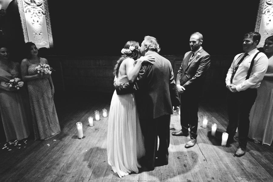 Chicago Wedding Photographer_Thalia Hall_JPP Studios_SJ_090.JPG