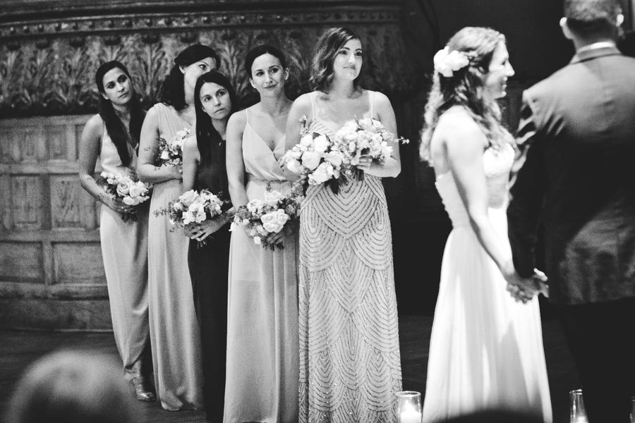 Chicago Wedding Photographer_Thalia Hall_JPP Studios_SJ_095.JPG