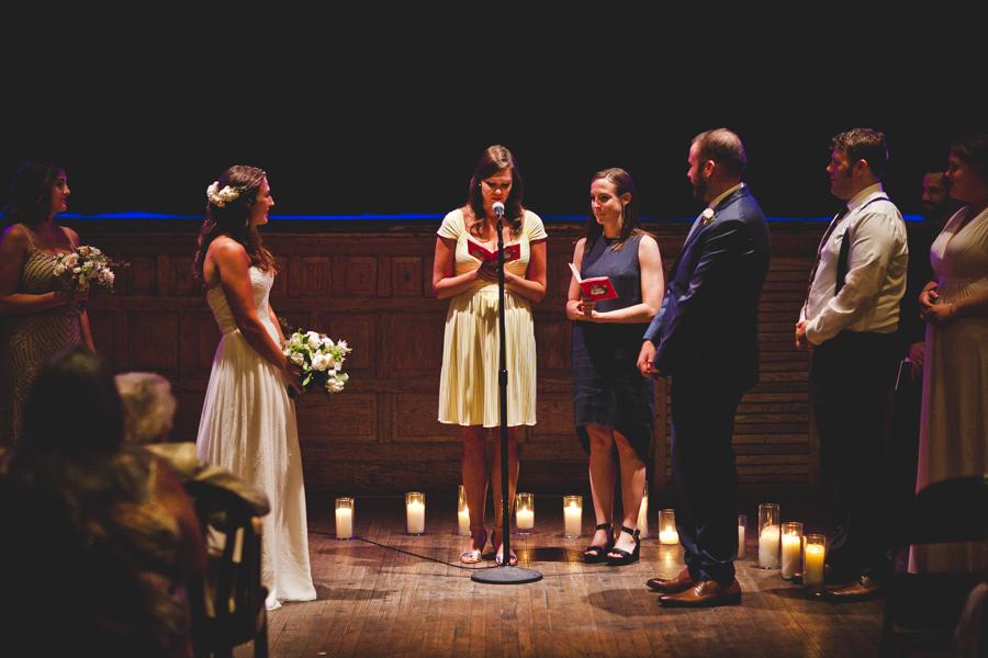 Chicago Wedding Photographer_Thalia Hall_JPP Studios_SJ_096.JPG