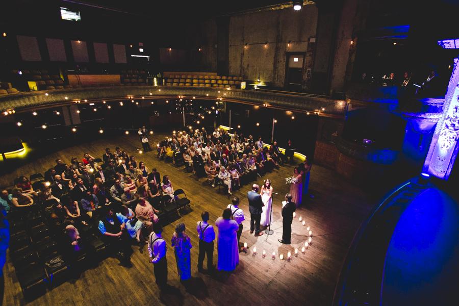 Chicago Wedding Photographer_Thalia Hall_JPP Studios_SJ_097.JPG