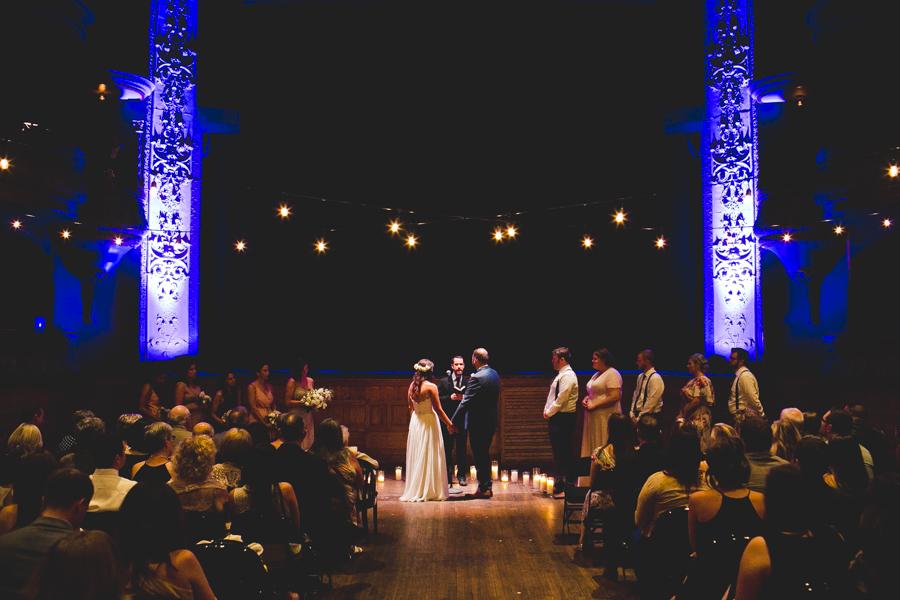 Chicago Wedding Photographer_Thalia Hall_JPP Studios_SJ_100.JPG