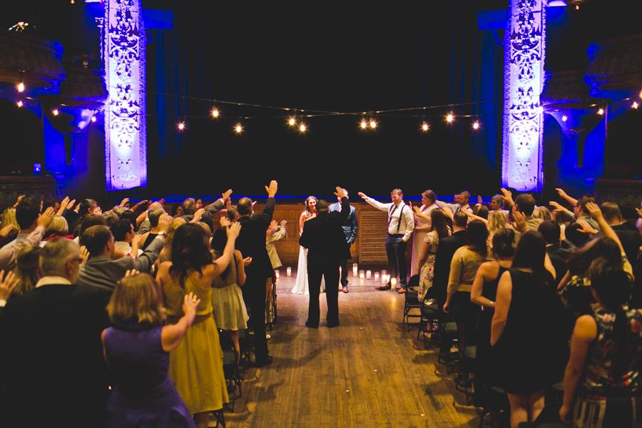 Chicago Wedding Photographer_Thalia Hall_JPP Studios_SJ_104.JPG