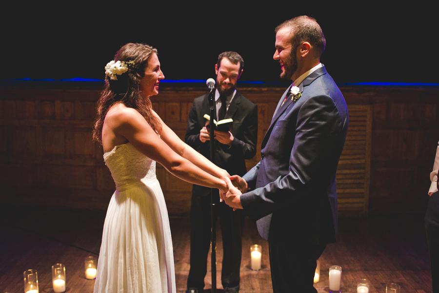 Chicago Wedding Photographer_Thalia Hall_JPP Studios_SJ_106.JPG