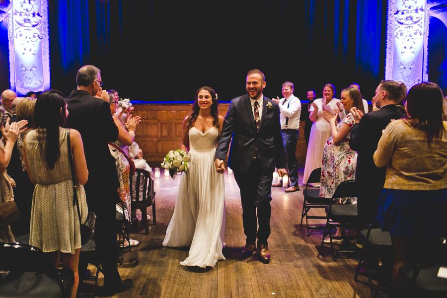 Chicago Wedding Photographer_Thalia Hall_JPP Studios_SJ_108.JPG