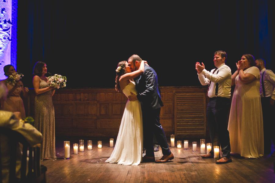 Chicago Wedding Photographer_Thalia Hall_JPP Studios_SJ_107.JPG