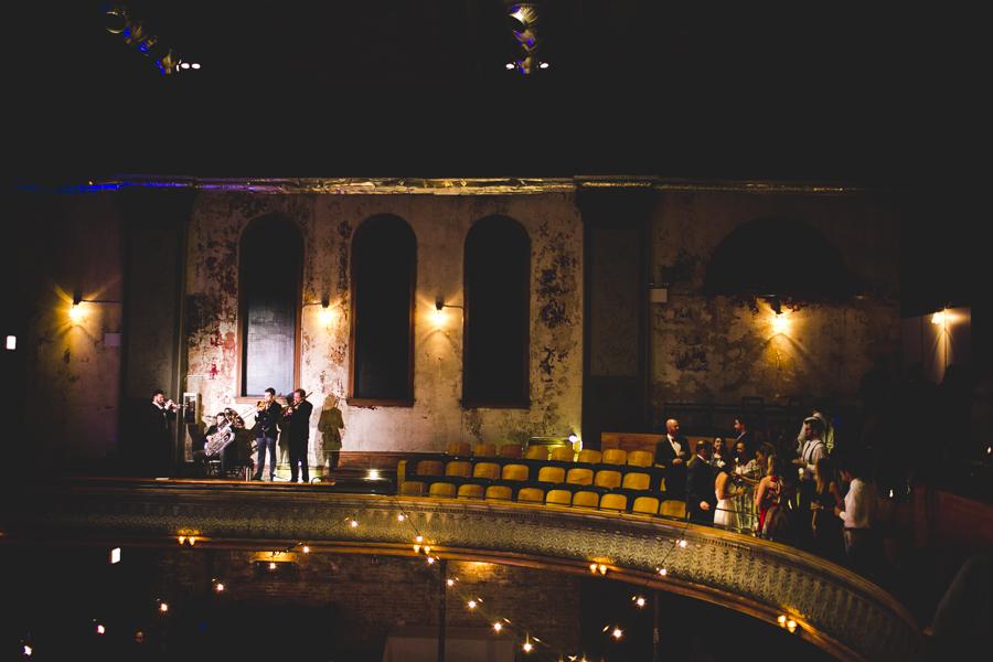 Chicago Wedding Photographer_Thalia Hall_JPP Studios_SJ_111.JPG